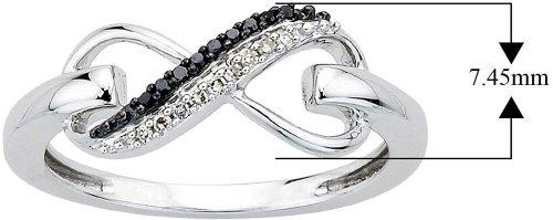 KATARINA ring size