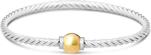 Michael's Jewelers-Provincetown Beach Ball Twist Bracelet