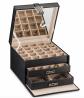 Glenor Co Classic 50-Section Box