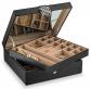 Glenor Co 28 Section Box