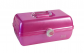 Caboodles On-The-Go-Girl Box
