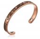 Because I Love You – Love Cuff Bracelet