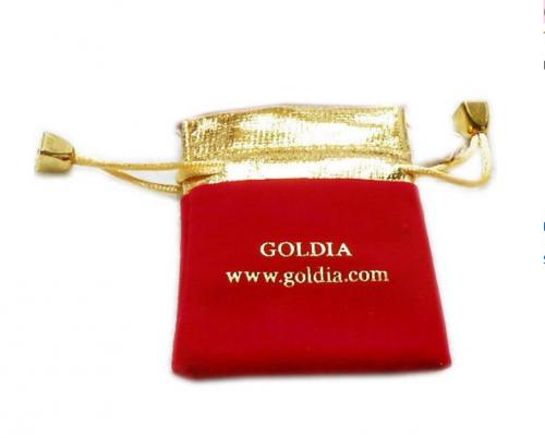 Goldia ring