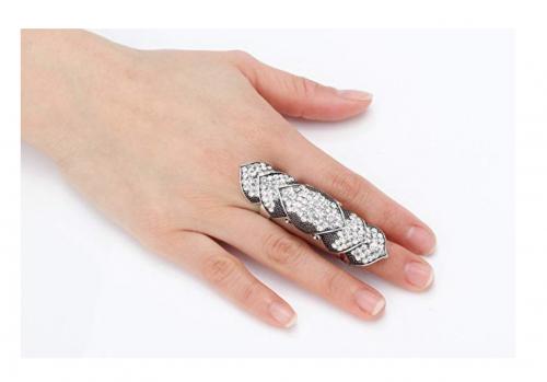 Szxc ring