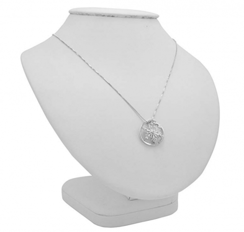 Amanda Rose Collection necklace
