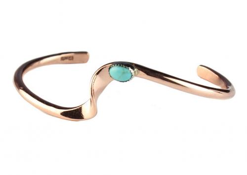Tskies American Made Native Jewelry Bracelet