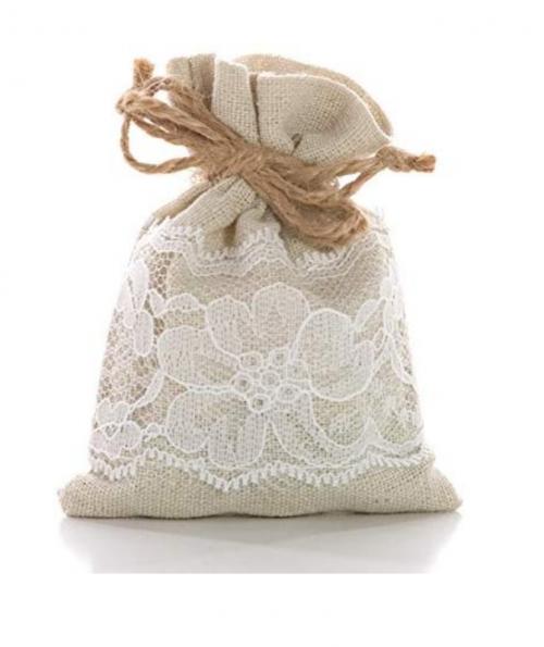 Jayde N' Grey gift bag