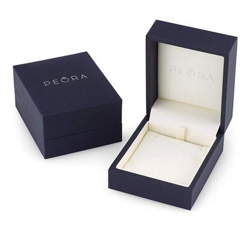 Peora gift box
