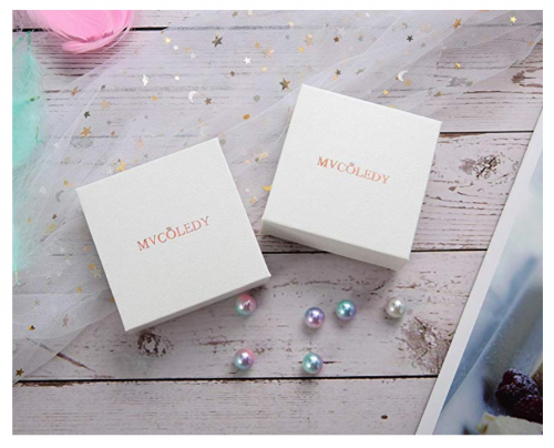 MVCOLEDY gift box