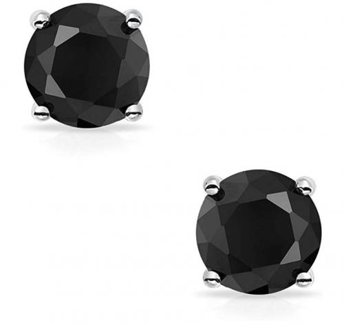 Bling Jewelry Clip On Earrings