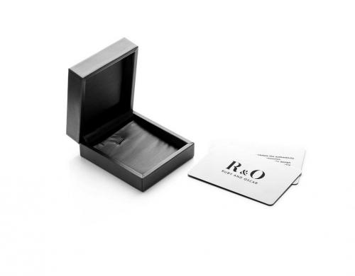 Ruby & Oscar Jewelry Gift Box