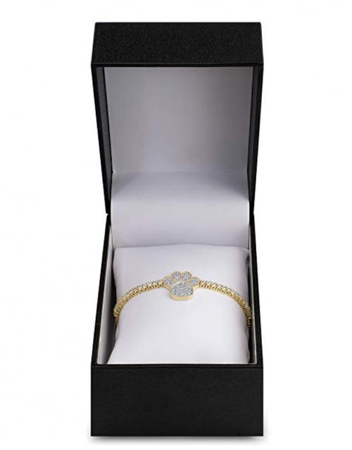Victoria Townsend gift box