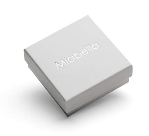 Miabella gift box