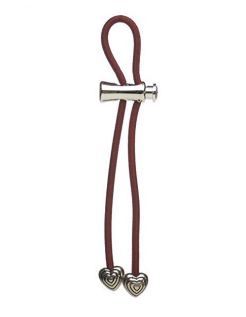 Pulleez Ponytail Holder Set  - Detail