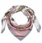 Corciova Satin Headscarf