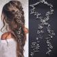 Deniferry Vine Head Jewelry