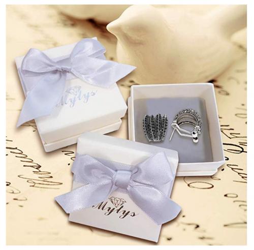 Mytys gift box