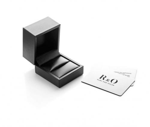 Ruby & Oscar Gift Box