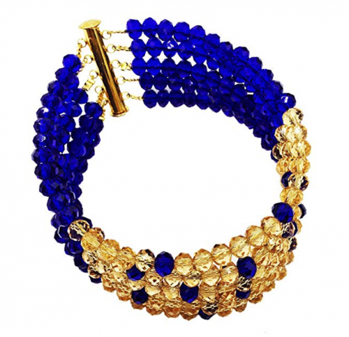 laanc Fashion Bracelet Detail