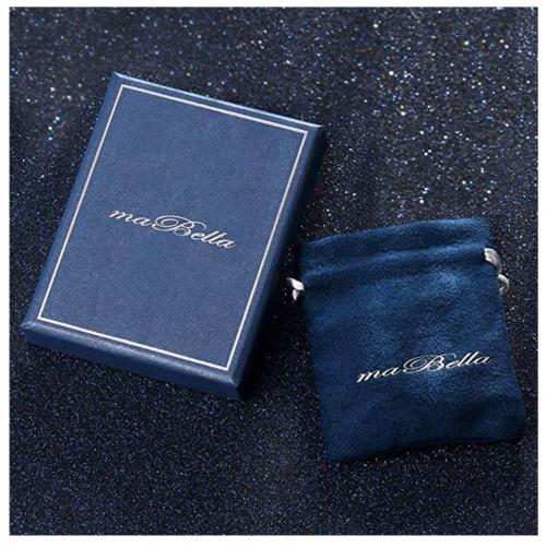 Mabella's Gift Box