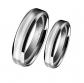 HEWINZW Tungsten Rings