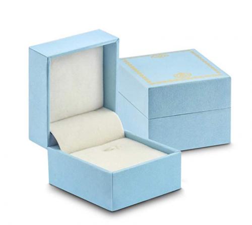 Aurelio Jewelry Gift Box