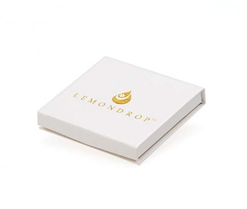 LEMONDROP Gift Box