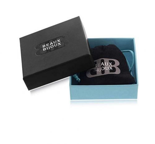 Beaux Bijoux Gift Box