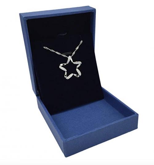 Pearl of Dream Gift Box