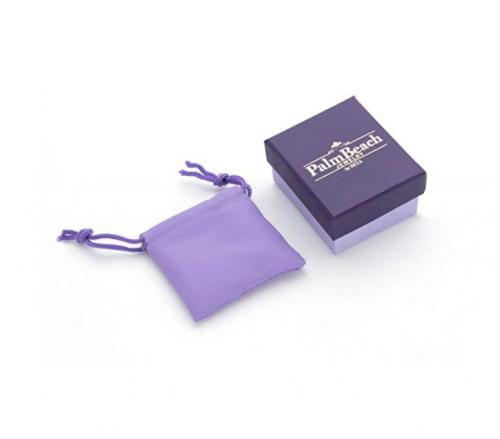 Palm Beach Jewelry Gift Box