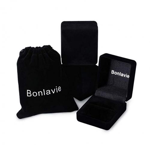 BONLAVIE Gift Box