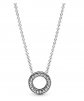 Pandora Jewelry - Hearts Of Pandora Necklace