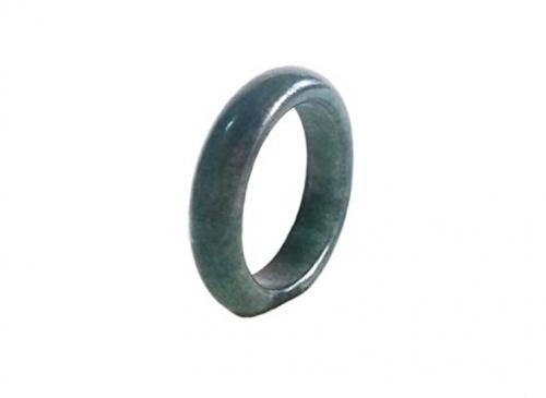Karatgem Jewelry Jade Ring 2