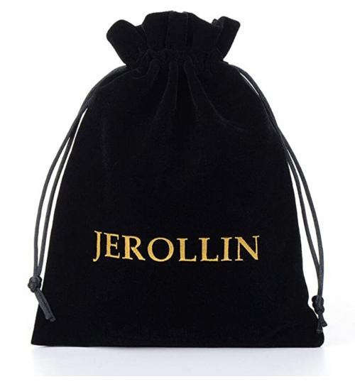 Jerollin Pouch