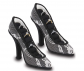 Ikee Design High Heel Shoe Jewelry Stand