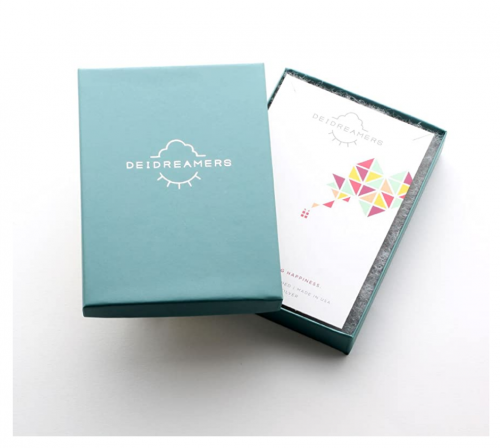 Deidreamers Gift Box