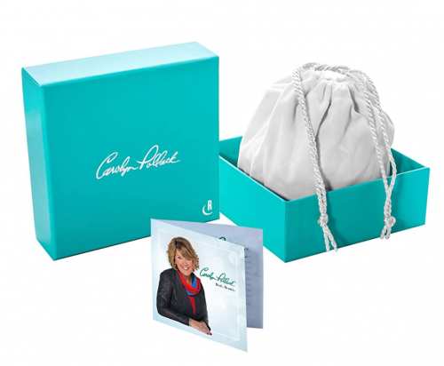 Carolyn Pollack Gift Box