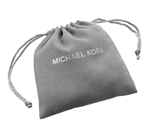 Michael Kors Pouch