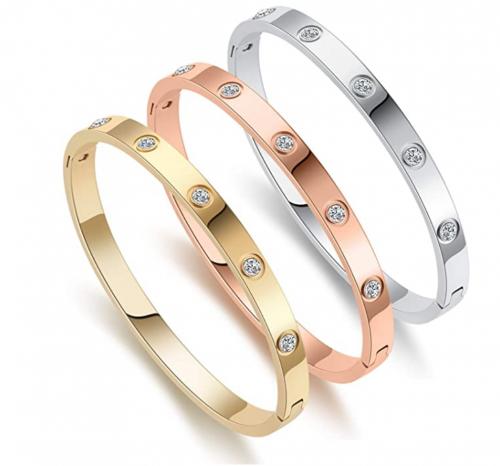 MLOVEY Love Bracelet
