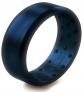 BULZi – Massaging Comfort Fit Ring
