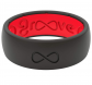 Groove Life – Silicone Ring for Men and Women