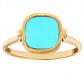 Ross-Simons Italian Ring