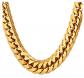 U7 Franco Chain