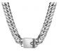 Jxlepe Miami Cuban Link Chain