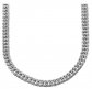 BLING BLING NY Necklace