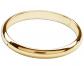 Precious Pieces Baby Bangle Bracelet