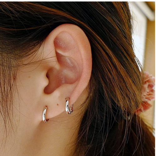 MASOP Earrings