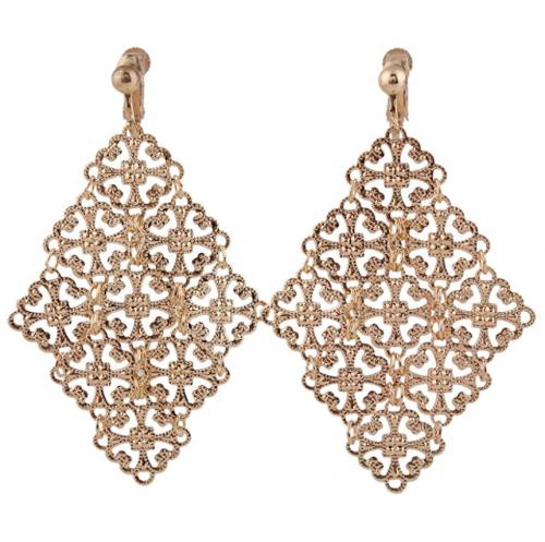 Grace Jun Handmade Earrings