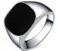 Kingray Ring
