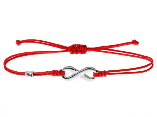 Wind Passion Inspiration String Bracelet